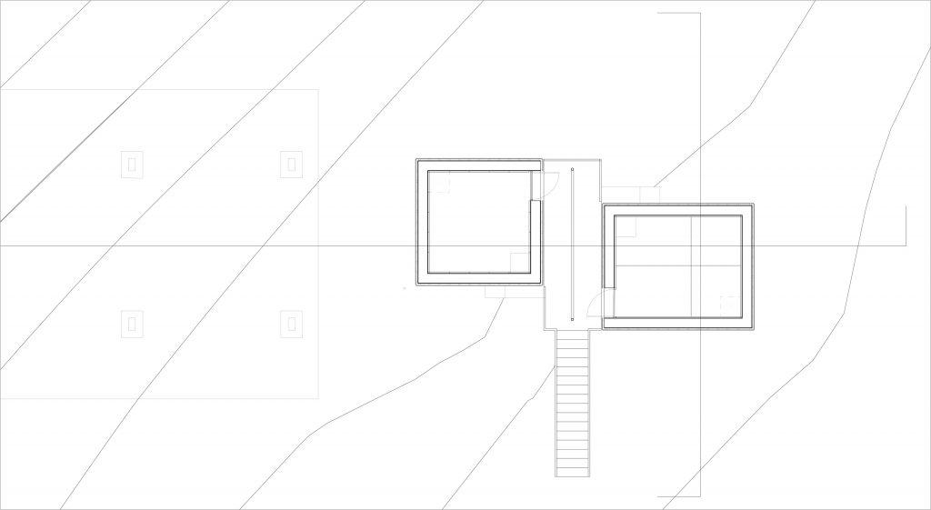 Iteration 2 plane