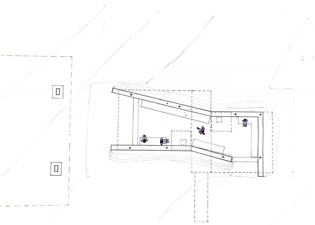 iteration 4 plan