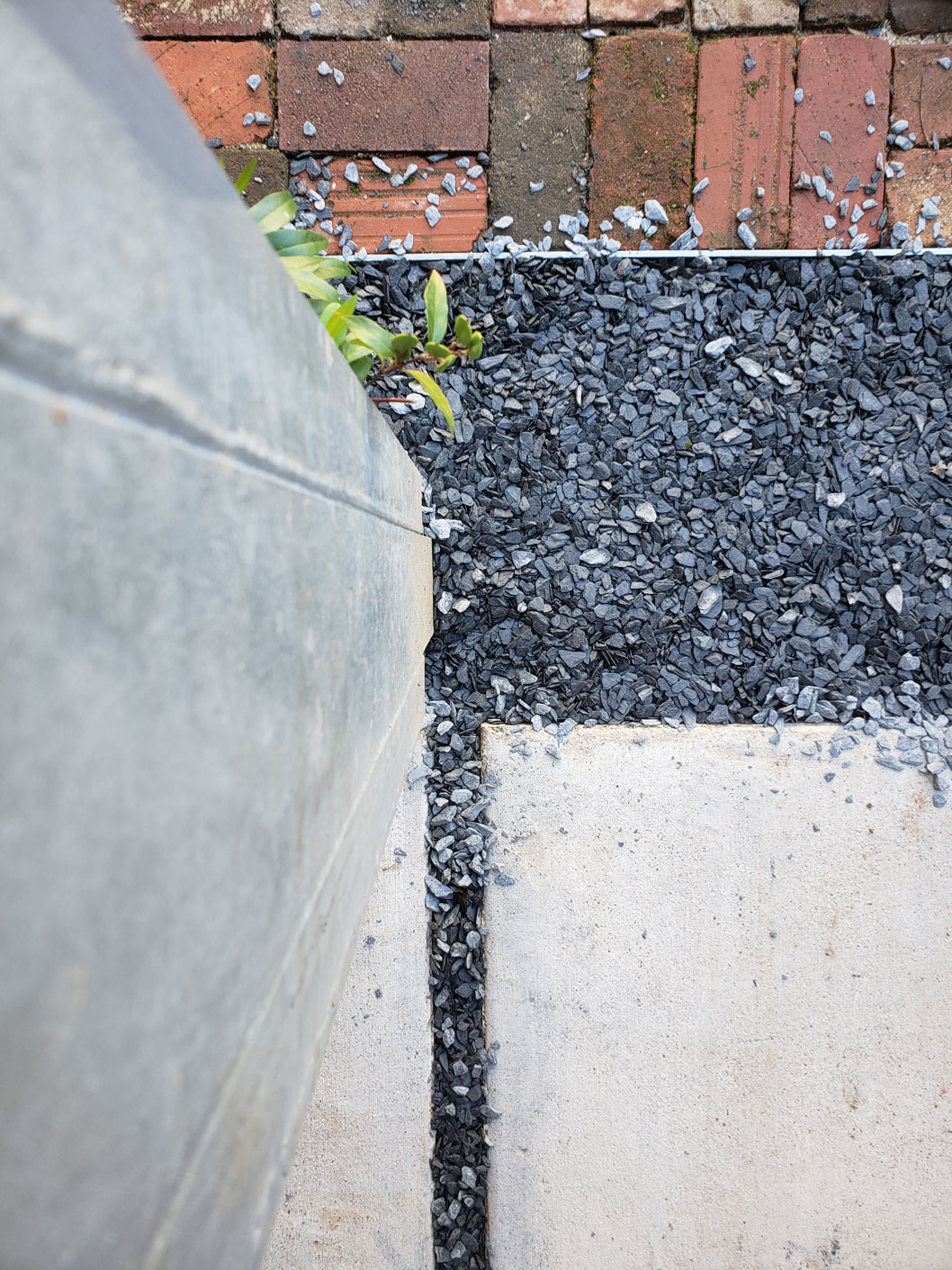 image of ground surfaces