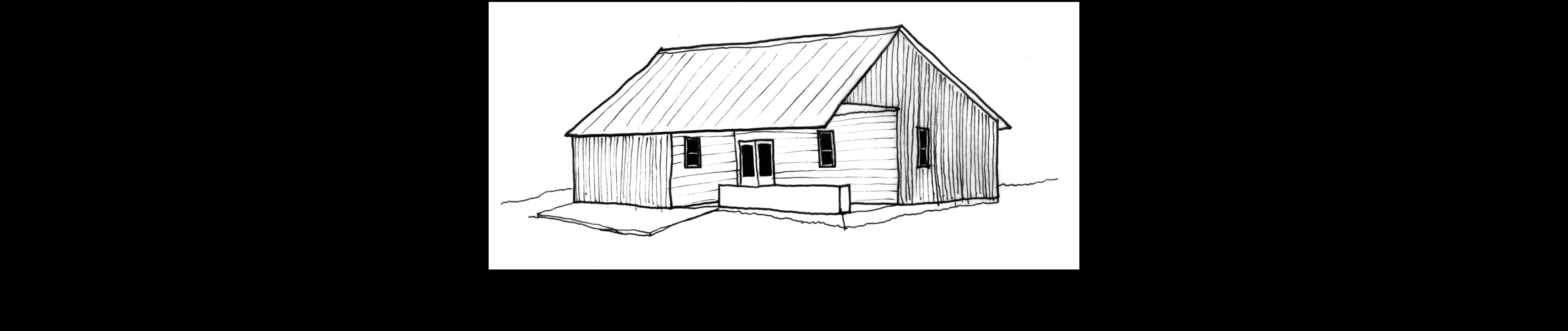 annas home rendering