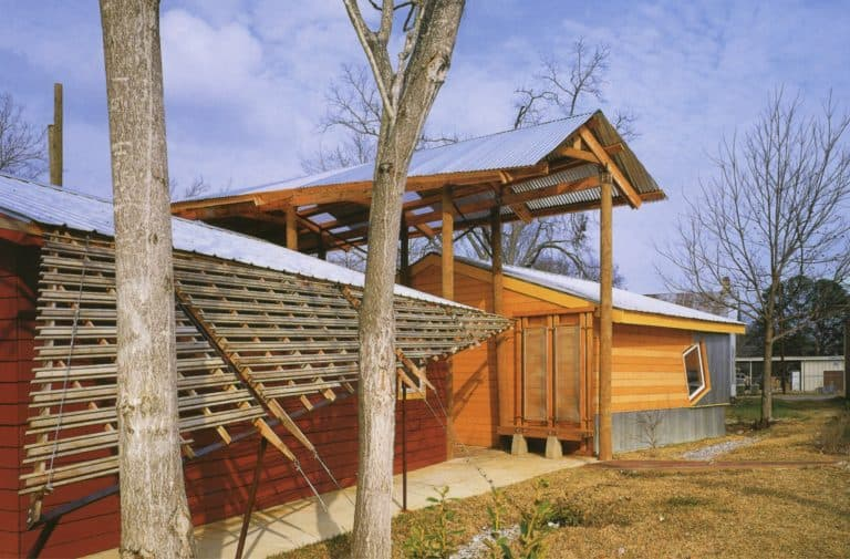 featured image of HERO Children's Center