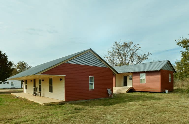 featured image pf Rose Lee and Jason's homes