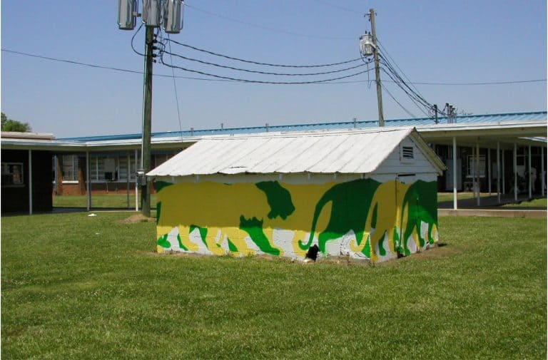 featured image of Sunshine School